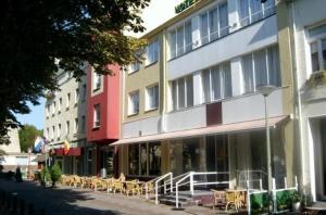 external image of Hotel De Bogaerde