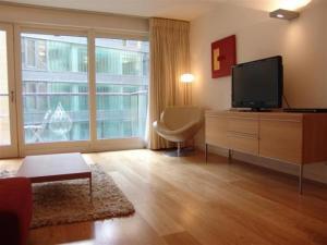 Photo of Medlock Apartments @ City Road East