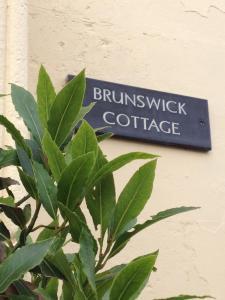 Photo of Brunswick Cottage