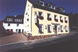 external image of Hotel Adria Stuben