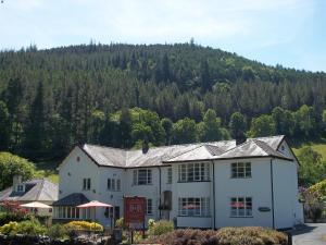 Photo of Glenwood Guesthouse