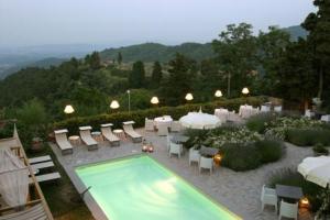 external image of Villa Sassolini