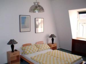 Room Image  6ofVilla Karlshorst