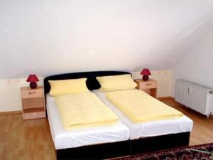Room Image  4ofVilla Karlshorst