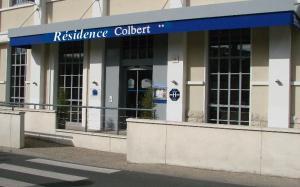 фотография  Résidence Colbert