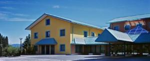 external image of Domina Inn Malpensa - Milano