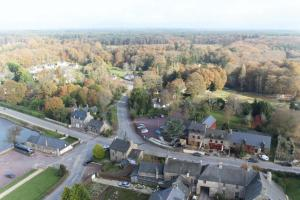photo de Le Relais De Broceliande