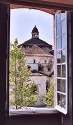 external image of Arcantis Grand Hotel