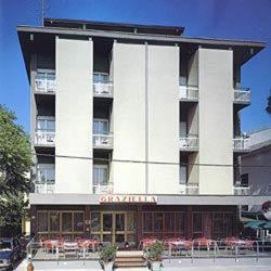 external image of Hotel Graziella