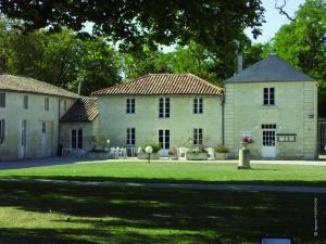 picture of Domaine Du Griffier