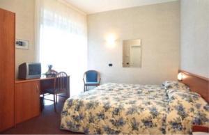 external image of Hotel Engadina