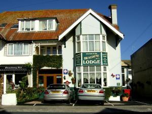 Photo of Braedene Lodge