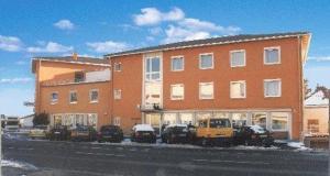 external image of Hotel am Südring