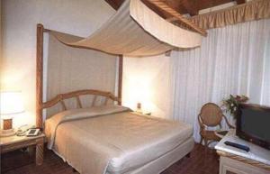 external image of Hotel Villa Isabela