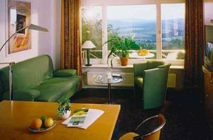 external image of Welcome Hotel EINBECKER SONNEN...
