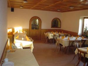 external image of Airporthotel Theresienhof