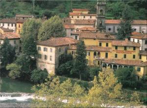 external image of Hotel Ristorante Corona