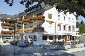 external image of Hotel Upländer Hof