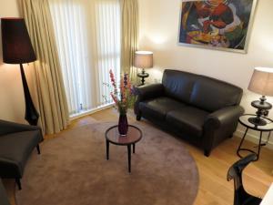 Photo of Accordia Apartments