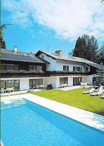 external image of Hotel garni Johanneshof