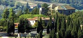external image of Pierre & Vacances Borgo Pian d...