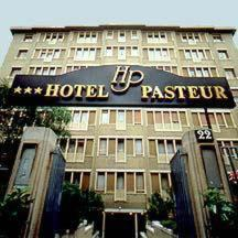 external image of Hotel Pasteur