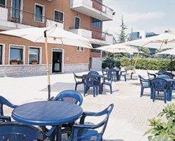 external image of Hotel Valpantena
