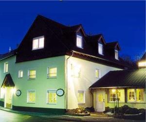 external image of Landhotel Niedertiefenbacherho...