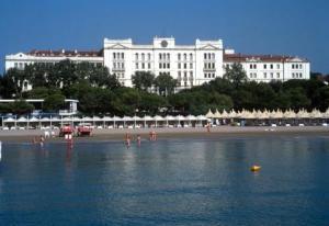 external image of Hotel des Bains Venice Lido Re...