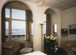 Room Image  1ofHotel Edelman