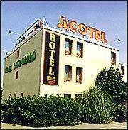 external image of Acotel Hotel Restaurant