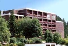 external image of Ferienhotel Hochstein