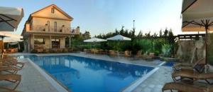 external image of Villa Marelea