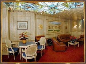 external image of Hôtel Montpensier