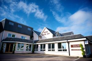 Photo of Nevis Bank Inn