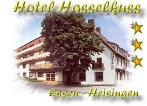 external image of Hotel Hasselkuss
