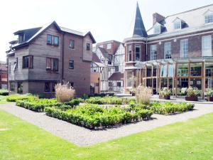 Photo of 11 Talbot Court