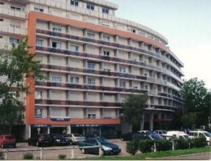 external image of Arcantis Parc Rive Gauche