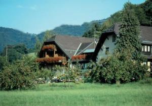 external image of Hotel Tobererhof