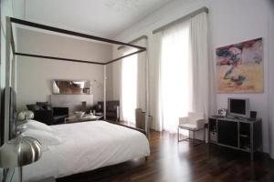 external image of Hotel Palacio Garvey