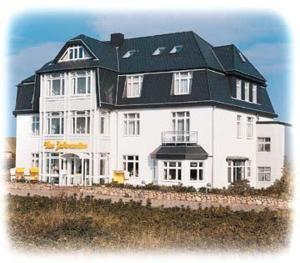 external image of Hotel Vier Jahreszeiten