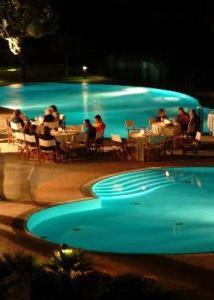 external image of Furore Inn Resort