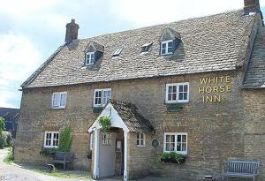 Photo of White Horse Inn