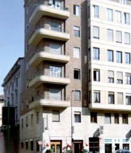 external image of Hotel San Tomaso