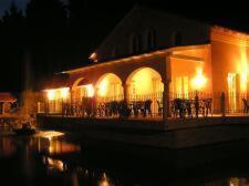 external image of Wellness Resort Romantika