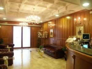 external image of Hotel Carlo III