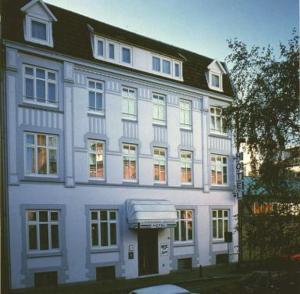 external image of Hotel Stephan