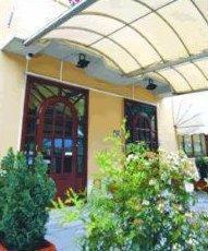 external image of Hotel Masaccio