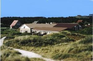external image of Hotel de Bosrand