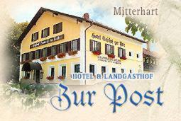 external image of Zur Post